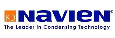 kd navien products supplier