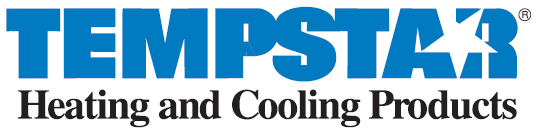 tempstar heating and cooling products supplier