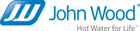 john wood hot water heaters supplier