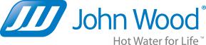 john wood hot water heaters supplier