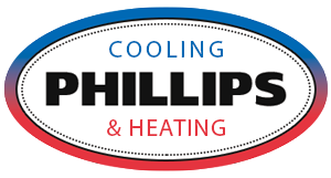 Phillips Plumbing and Heating