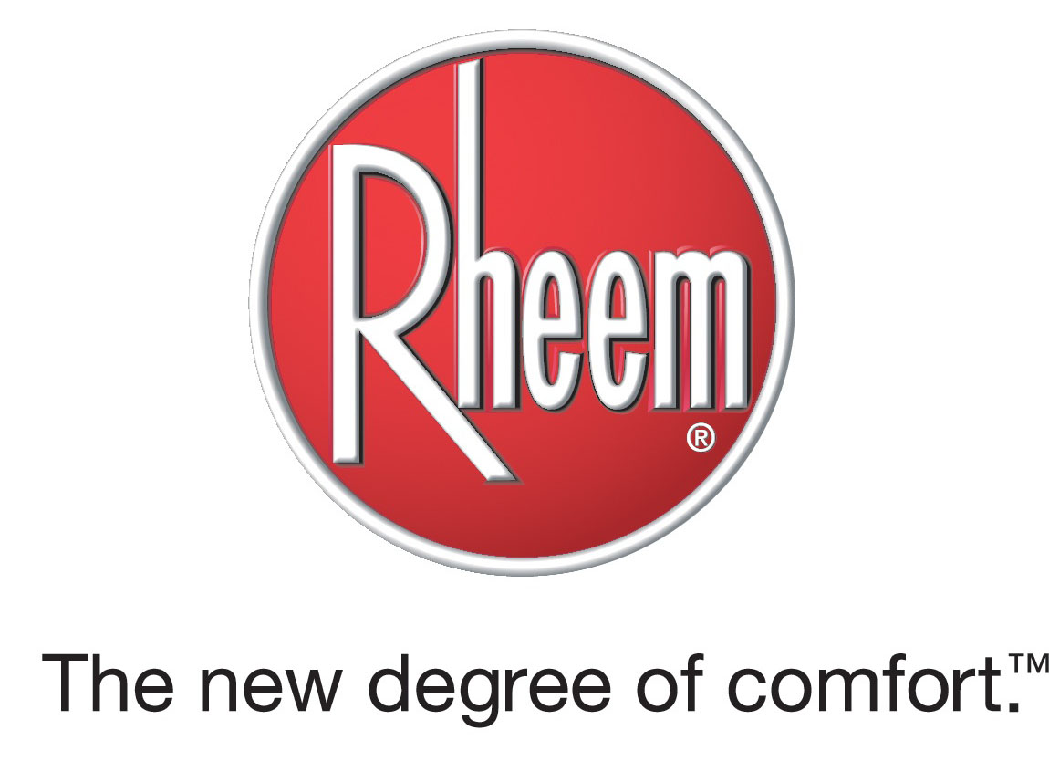 rheem products at phillips plumbing heating and air conditioning